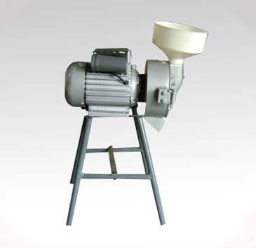 电动磨浆机