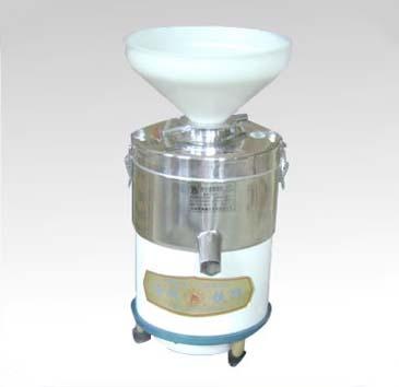 家用豆浆机