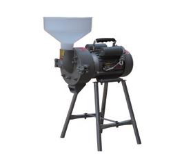 单相多功能电动磨浆机普通150型
